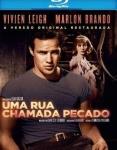 1951-Rua Chamada Pecado, Uma (3).jpg