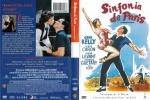 1951-Sinfonia de Paris (2).jpg