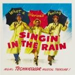 1952-Cantando na Chuva (1).jpg