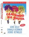 1952-Cantando na Chuva (3).jpg