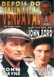 1952-Depois do Vendaval (2).jpg