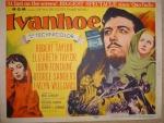 1952-Ivanhoe (1).jpg