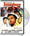 1952-Ivanhoe (2).jpg