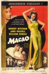 1952-Macau (1).jpg