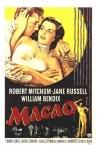 1952-Macau (2).jpg