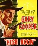 1952-Matar ou Morrer (1).jpg