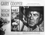 1952-Matar ou Morrer (2).jpg