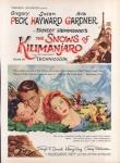 1952-Neves do Kilimanjaro, As (1).jpg