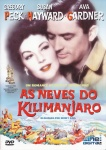 1952-Neves do Kilimanjaro, As (2).jpg