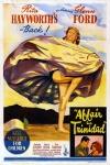 1952-Viúva em Trinidad, Uma (1).jpg