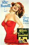 1952-Viúva em Trinidad, Uma (2).jpg