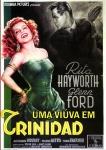 1952-Viúva em Trinidad, Uma (3).jpg