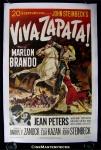 1952-Viva Zapata (1).jpg