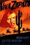1952-Viva Zapata (2).jpg