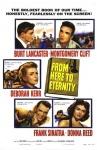 1953-A um Passo da Eternidade (1).jpg