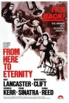 1953-A um Passo da Eternidade (2).jpg