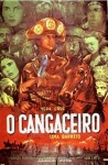 1953-Cangaceiro, O (1).jpg
