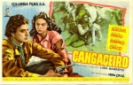 1953-Cangaceiro, O (2).jpg