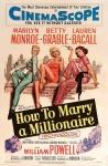 1953-Como Agarrar um Milionario (1).jpg
