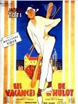 1953-Férias do Sr. Hulot, As (1).jpg