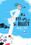 1953-Férias do Sr. Hulot, As (2).jpg
