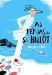1953-Férias do Sr. Hulot, As (2).jpg
