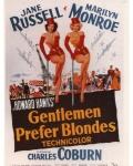 1953-Homens Preferem as Louras, Os 1 (1).jpg