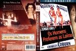 1953-Homens Preferem as Louras, Os 1 (2).jpg