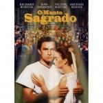 1953-Manto Sagrado, O (2).jpg