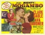 1953-Mogambo (1).jpg