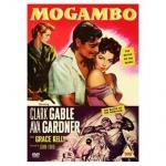 1953-Mogambo (2).jpg