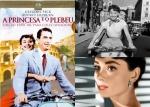 1953-Princesa e o Plebeu, A (3).jpg