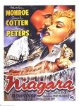 1953-Torrentes de Paixão (1).jpg