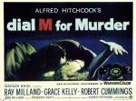 1954-Disque M para Matar (1).jpg