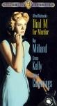 1954-Disque M para Matar (2).jpg