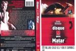1954-Disque M para Matar (3).jpg