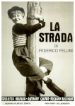 1954-Estrada da Vida, A (1).jpg