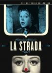 1954-Estrada da Vida, A (2).jpg