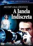 1954-Janela Indiscreta (3).jpg