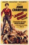 1954-Johnny Guitar (1).jpg