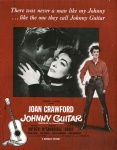 1954-Johnny Guitar (2).jpg