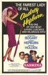 1954-Sabrina (1).jpg