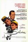1954-Sabrina (2).jpg