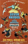 1954-Sete Noivas para Sete Irmãos (1).jpg