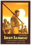 1954-Sete Samurais, Os (1).jpg