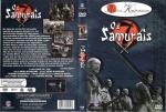 1954-Sete Samurais, Os (2).jpg