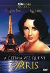 1954-Última Vez que Vi Paris, A (2).jpg