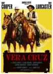 Vera Cruz (1).jpg