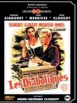1955-Diabólicas, As (1).jpg
