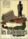 1955-Diabólicas, As (2).jpg